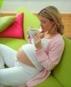 Можно ли беременным зеленый чай?