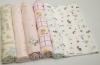 Сколько пеленок нужно новорожденному