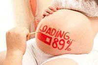 Секс третий триместр беременности